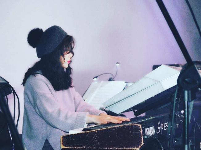 서울예대 작곡(졸) 취미~입시 레슨 (프로포즈/축가) 드립니다