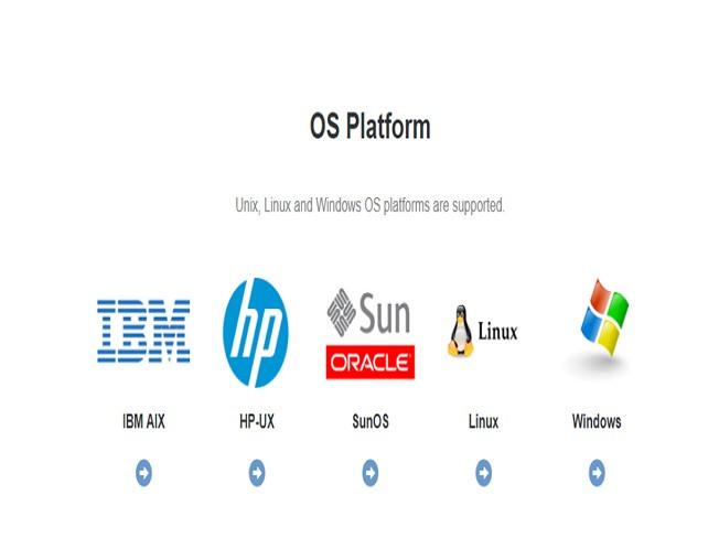 유닉스 Unix , 리눅스 Linux  기술 지원해 드립니다.
