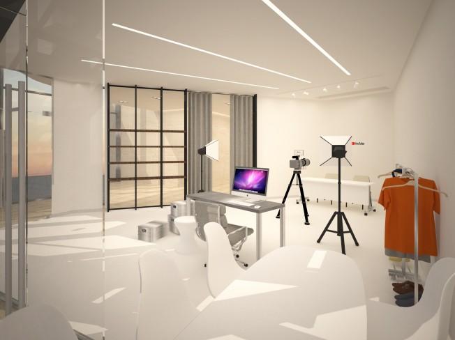 센스있는 인테리어3D렌더링,투시도, 디자인및캐드 드립니다.