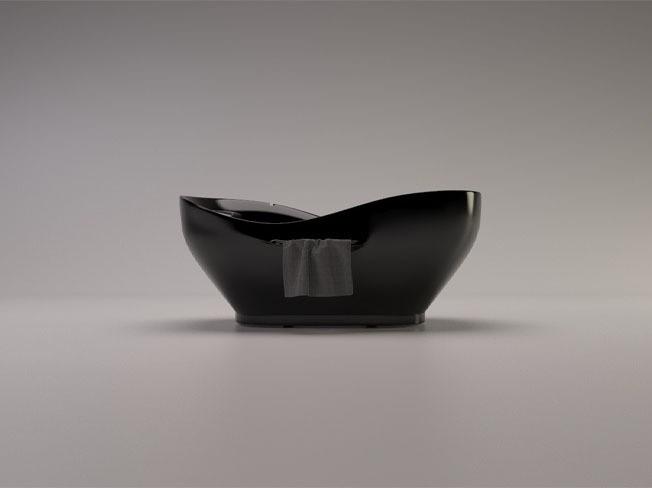 실사에 가까운 3D 모델링, 렌더링 작업 해 드립니다.