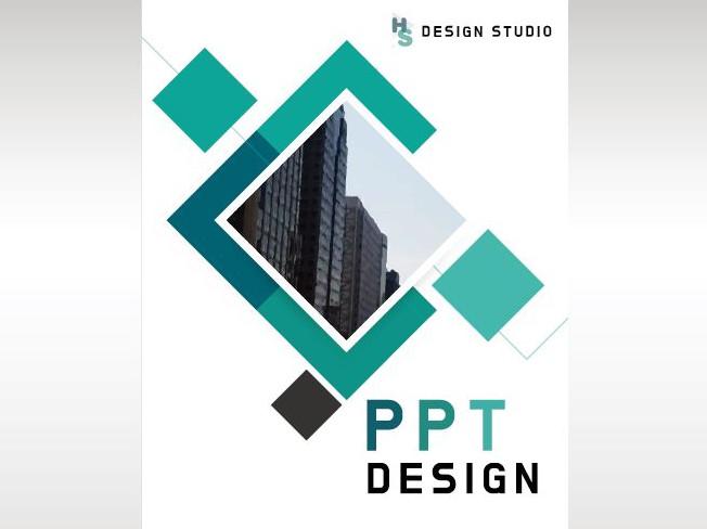 고객 맞춤형 정확한 디자인을 완성해 드립니다
