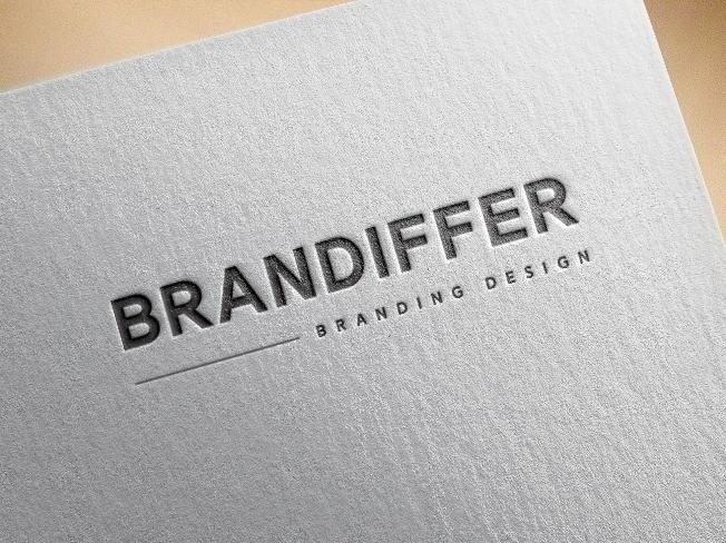 브랜드 로고는 달라야합니다. 합리적인 가격, 고퀄리티 약속 드립니다.