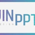 JINPPT