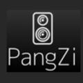 PangZi