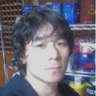 DaewoongHwang