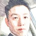 국민건강진흥원이성범원장