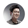 Troy Choi