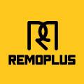 REMOPLUS