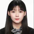 박수현y31H5K9