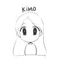 키모프로덕션