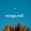 mingomill