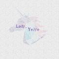 LadyYeJye