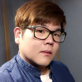 보컬트레이너영민