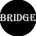 BBridge