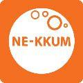 NEKKUM