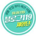 블로그119