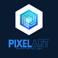 pixelartdesign