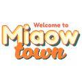 MiaowTown
