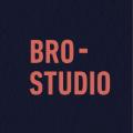 brostudio19