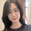 안유림디자이너
