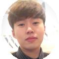 MinGyeongUn