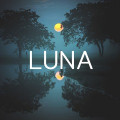 Luna_art