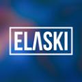 Elaski