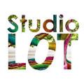 StudioL0T
