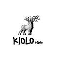 kiolo05
