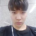 주노_MOeDh