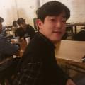 태양_5OgjA