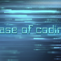 BaseOfCoding