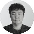 SeongcheolKi