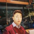 중국현지마케팅_북경