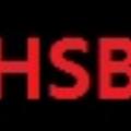 HSB2019