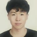 Junyong