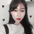 Sophia_SHIN