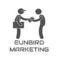 EUNBIRD