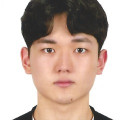 HYUNGJONG