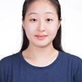 JuneSong_e3stN
