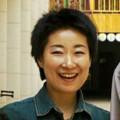 Ann_Sung_Me_Cho