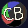 CB크리에디터