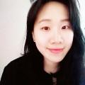 HyunKyungNa