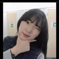 newjin