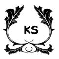 K8954576644