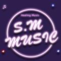 music제작소