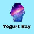 YogurtBay