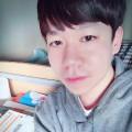 Hyunseok_Choi
