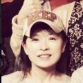 작곡가양양
