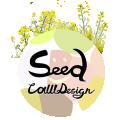 seed_calli